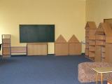 Rekonstruované místnosti _4