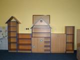 Rekonstruované místnosti _5
