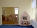 Rekonstruované místnosti _6