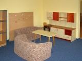 Rekonstruované místnosti _7