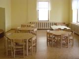 Rekonstruované místnosti _8