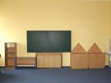 Rekonstruované místnosti _9
