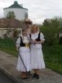 Prvomájové oslavy a stavění májky_15