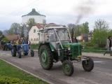 Prvomájové oslavy a stavění májky_41