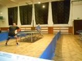 3. středeční turnaj