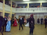 Mikulášské taneční_22