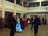 Mikulášské taneční_7