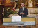 Koncert Václava Uhlíře_5