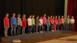 Školní koncert_1