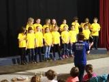 Školní koncert_2