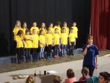 Školní koncert_3
