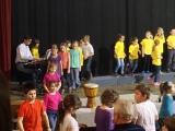 Školní koncert_4