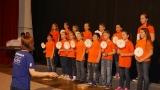 Školní koncert_5