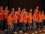 Školní koncert_6
