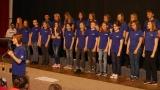 Školní koncert_7