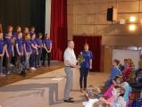 Školní koncert_9