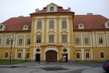 Výlet Jižní Čechy_1