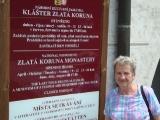 Výlet Jižní Čechy_33