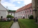 Výlet Jižní Čechy_37