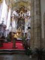 Výlet Jižní Čechy_38