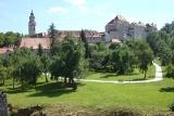 Výlet Jižní Čechy_39