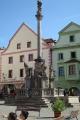 Výlet Jižní Čechy_40