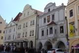 Výlet Jižní Čechy_41