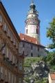 Výlet Jižní Čechy_44