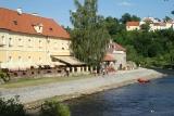 Výlet Jižní Čechy_45