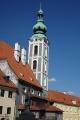 Výlet Jižní Čechy_47