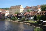 Výlet Jižní Čechy_48