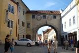 Výlet Jižní Čechy_49