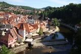 Výlet Jižní Čechy_52
