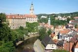 Výlet Jižní Čechy_53
