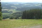 Výlet Jižní Čechy_60