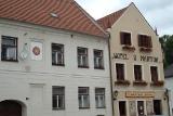 Výlet Jižní Čechy_72
