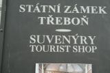 Výlet Jižní Čechy_73