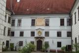 Výlet Jižní Čechy_77