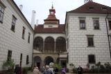 Výlet Jižní Čechy_78