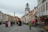 Výlet Jižní Čechy_79