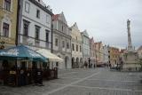 Výlet Jižní Čechy_80