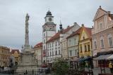 Výlet Jižní Čechy_81