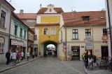 Výlet Jižní Čechy_84