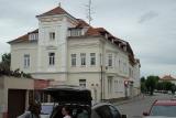 Výlet Jižní Čechy_85