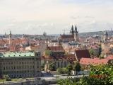 Výlet Praha_4