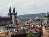 Výlet Praha_6
