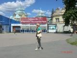Výlet Praha_9