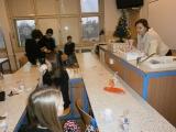 Školní vánoční nadílka_12