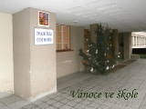 Školní vánoční nadílka_1