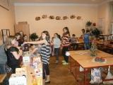 Školní vánoční nadílka_20